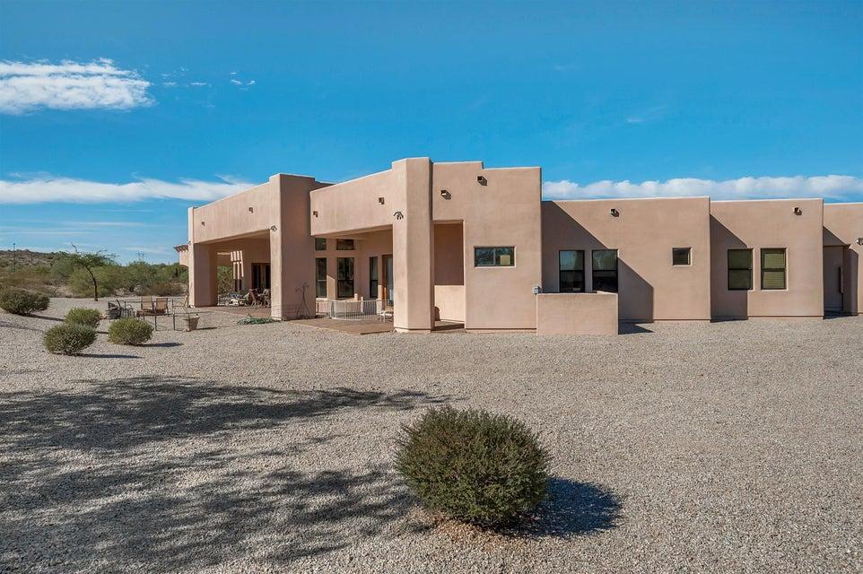 MLS 5517517 16645 W SANTA MARIA Drive, Goodyear, AZ 85338 Goodyear AZ Estrella Mountain Ranch