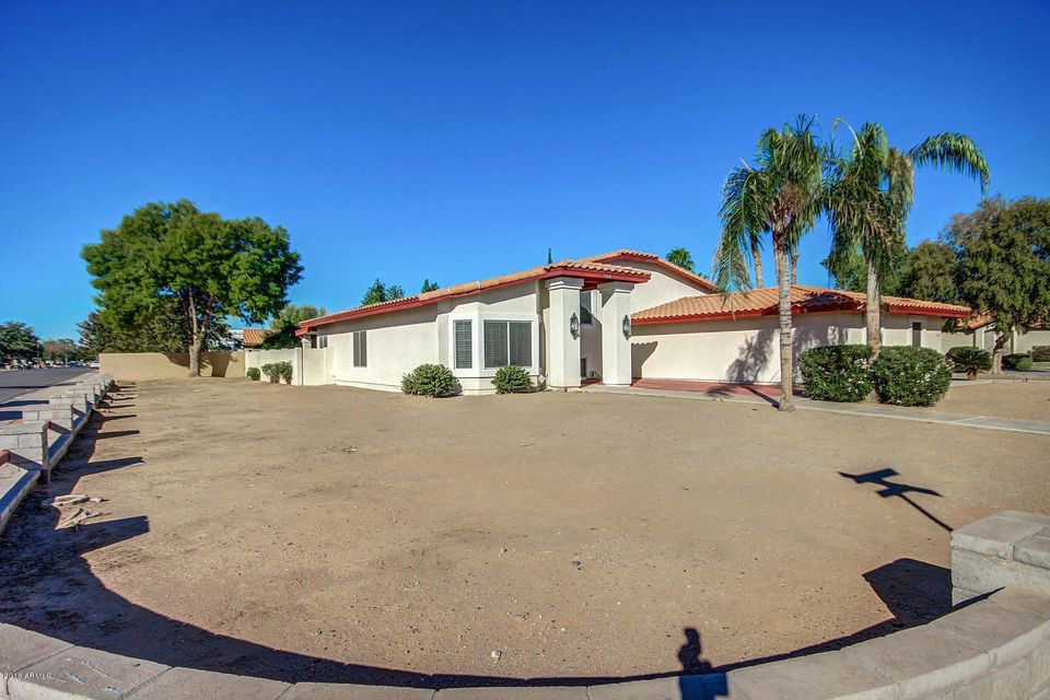 $399,000 - 5Br/3Ba - Home for Sale in University Meadows, Glendale