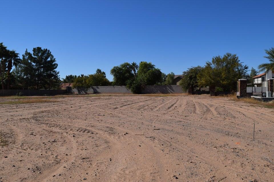 3347 E GARNET Avenue Mesa, AZ 85204 - MLS #: 5524874