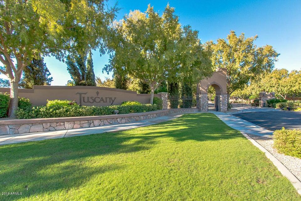 MLS 5529754 1162 N ROOSEVELT Avenue, Chandler, AZ 85226 Chandler AZ Three Bedroom
