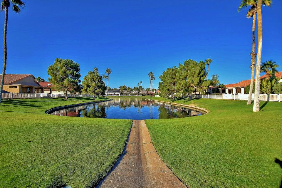 24428 S McCorkindale Court Sun Lakes, AZ 85248 - MLS #: 5525665