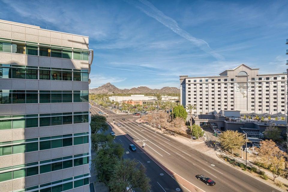 4808 N 24TH Street 801, Phoenix, AZ 85016
