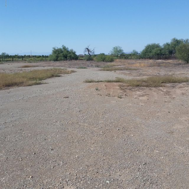 3150 W DOBBINS Road, Laveen, AZ 85339
