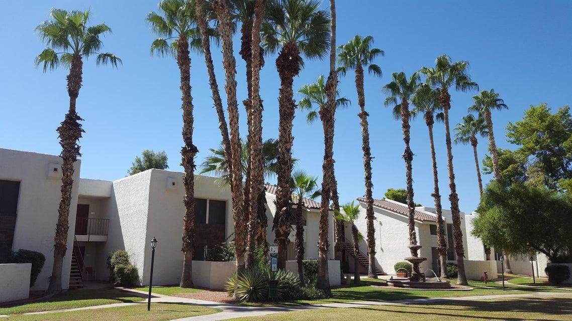 7350 N VIA PASEO DEL SUR -- O104, Scottsdale, AZ 85258