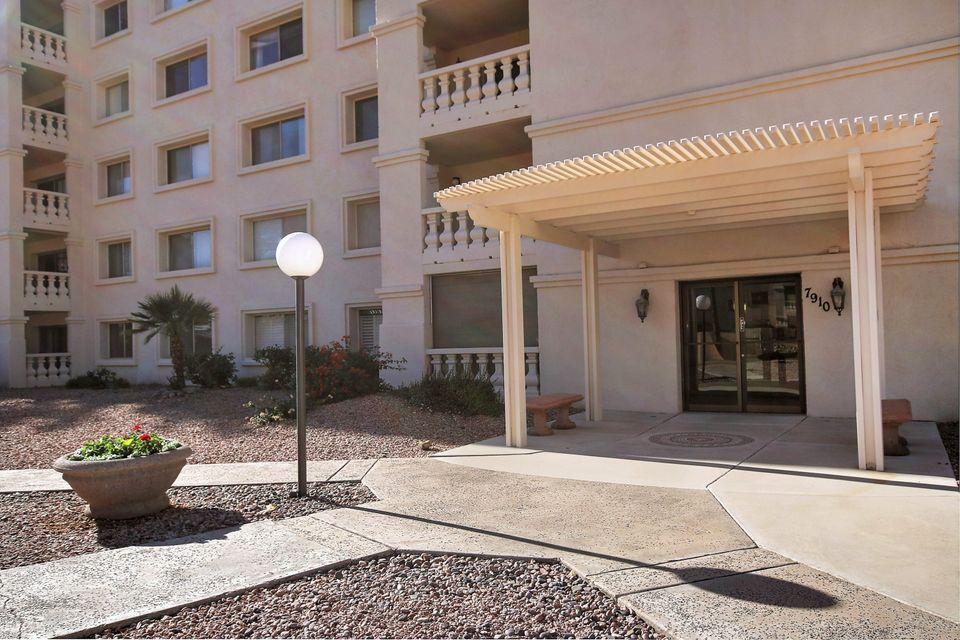 7910 E CAMELBACK Road 212, Scottsdale, AZ 85251