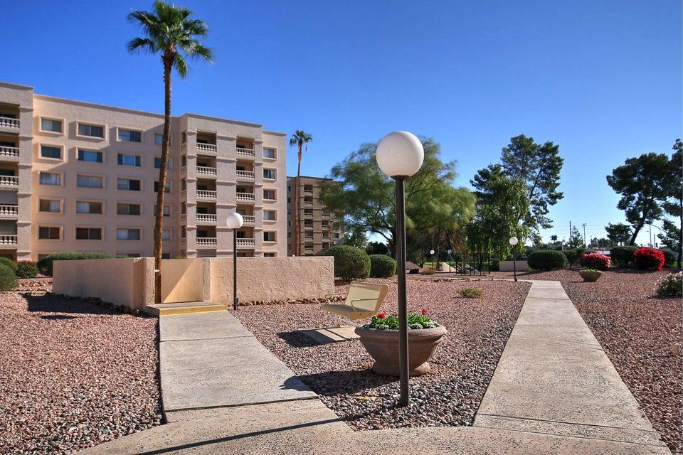 MLS 5524091 7910 E CAMELBACK Road Unit 212 Building 22, Scottsdale, AZ Scottsdale AZ Scottsdale Shadows Condo or Townhome