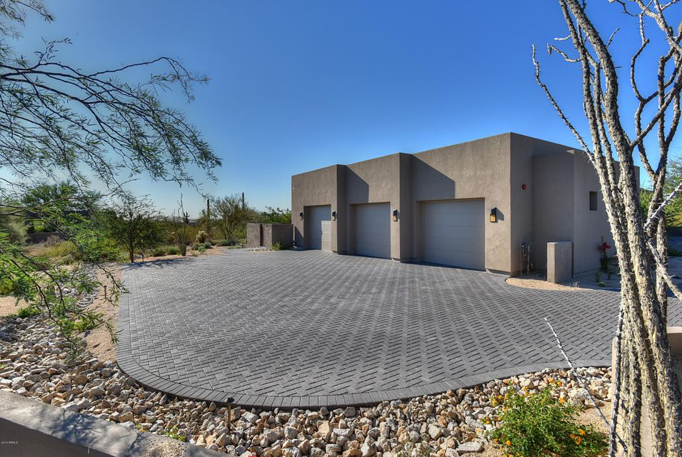 MLS 5526360 10040 E HAPPY VALLEY Road Unit 389, Scottsdale, AZ 85255 Scottsdale AZ Desert Highlands