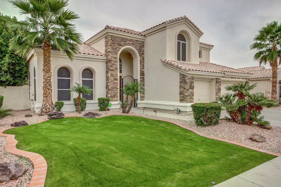 $395,000 - 5Br/3Ba - Home for Sale in Hillcrest Ranch Parcel F & H, Glendale