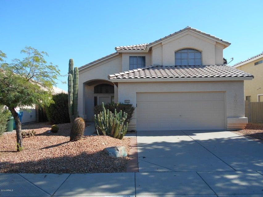 13451 S 47th Way, Phoenix, AZ 85044