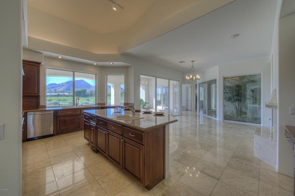 8624 N 64TH Place Paradise Valley, AZ 85253 - MLS #: 5526273