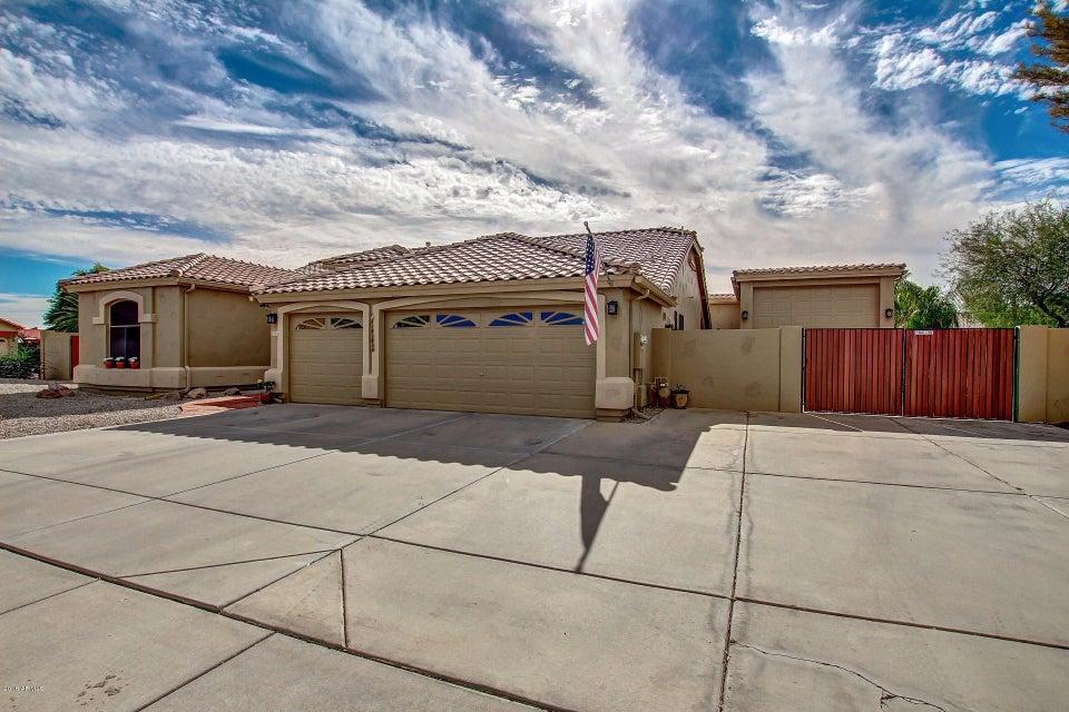 2351 E FINLEY Street, Gilbert, AZ 85296