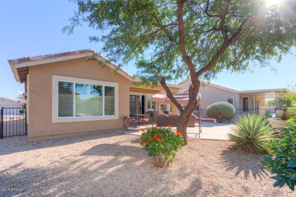 MLS 5526339 105 N NUEVA Lane, Casa Grande, AZ Casa Grande AZ Mission Royale