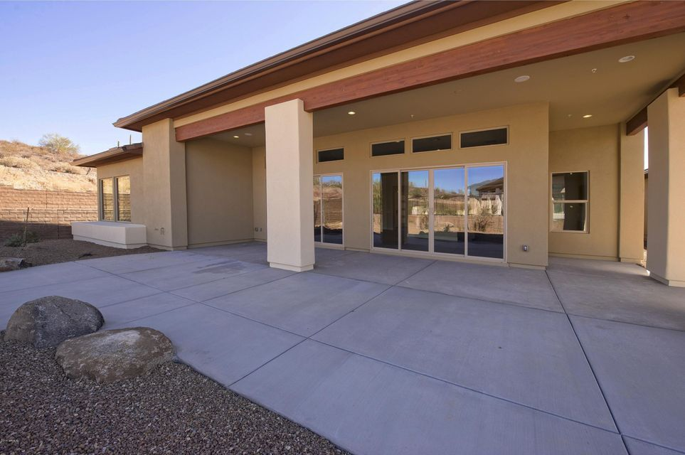 MLS 5526323 30263 N 130TH Glen, Peoria, AZ 85383 Peoria AZ Adult Community