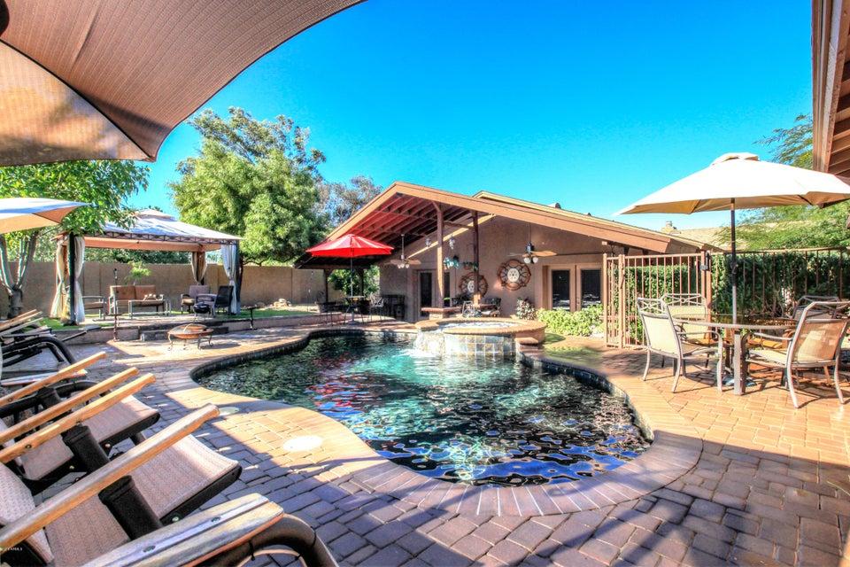 17511 E SAN MARCUS Drive, Fountain Hills, AZ 85268