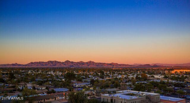 4422 N 75TH Street 7003, Scottsdale, AZ 85251
