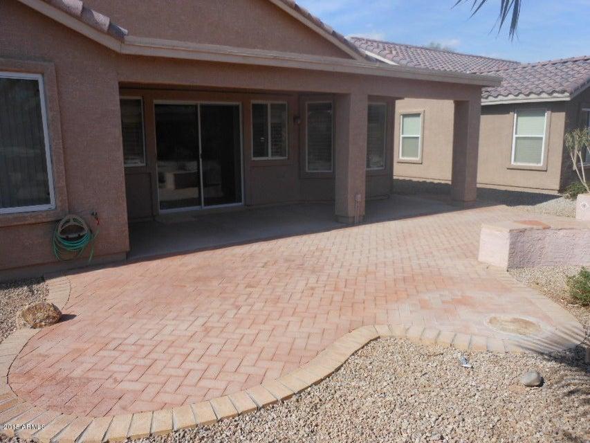 MLS 5528721 26 N BOLERA Lane, Casa Grande, AZ Casa Grande AZ Mission Royale