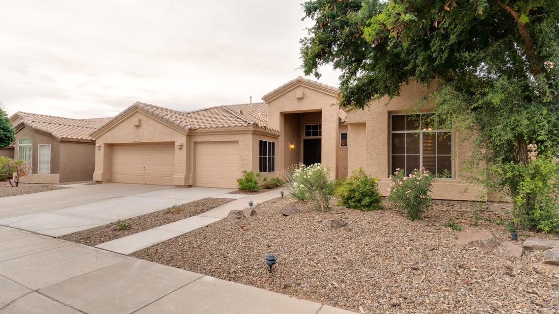 16232 S 1ST Street, Phoenix, AZ 85048