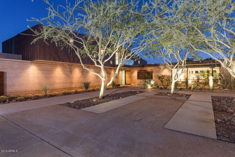Additional photo for property listing at 5555 N Camino Del Contento -- 5555 N Camino Del Contento -- Paradise Valley, Arizona,85253 United States