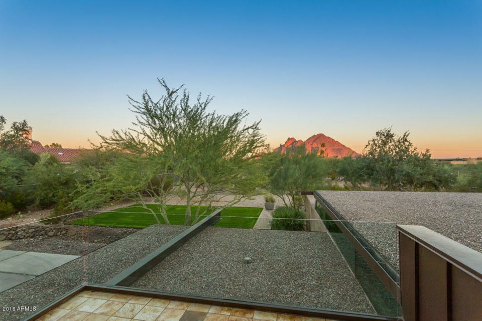 Additional photo for property listing at 5555 N Camino Del Contento --  Paradise Valley, Arizona,85253 United States