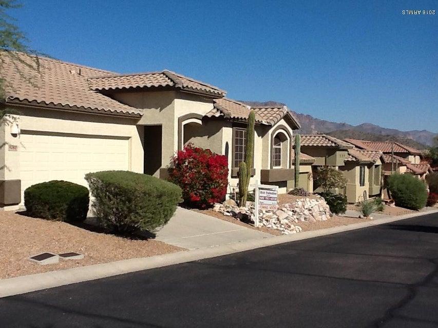 9460 E KIVA Lane, Gold Canyon, AZ 85118