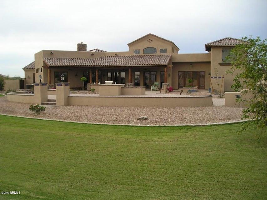 MLS 5587169 2067 E Pickett Court, Gilbert, AZ 85298 Gilbert AZ Circle G