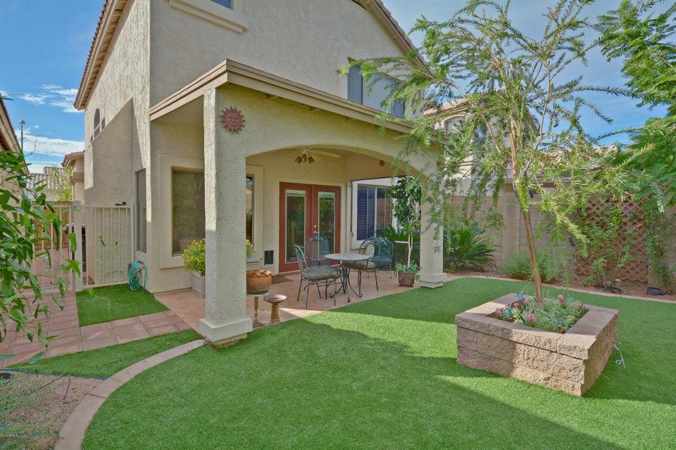 MLS 5525009 10024 E CAPRI Avenue, Mesa, AZ 85208 Mesa AZ Parkwood Ranch