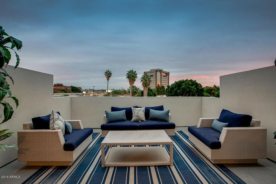 2825 N 42nd Street 10, Phoenix, AZ 85008