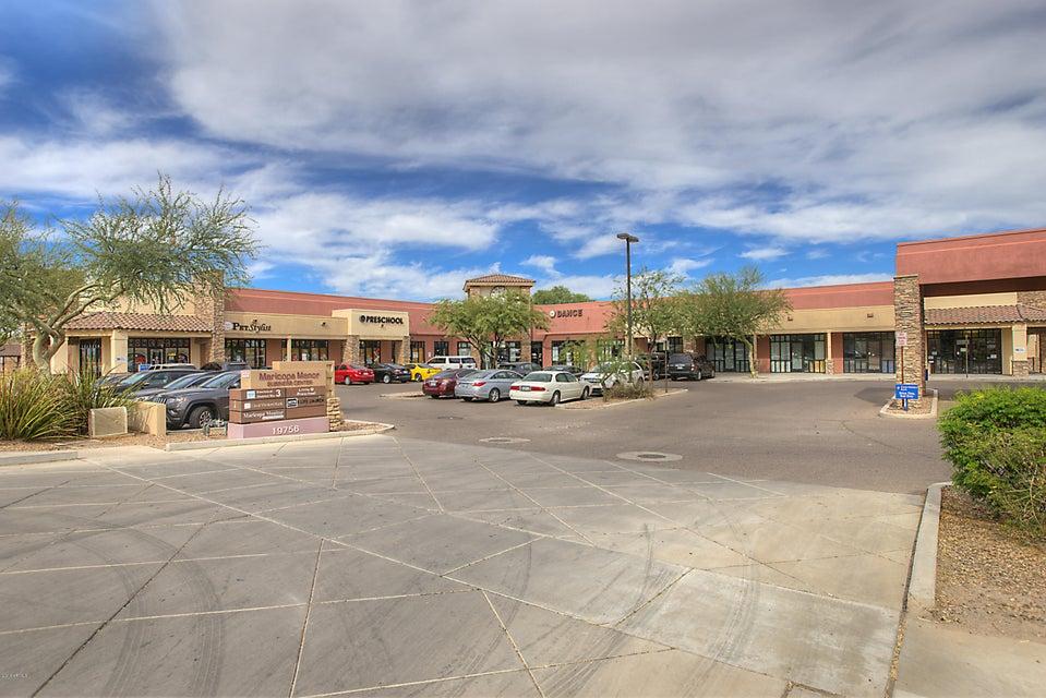 19750 N John Wayne Parkway 108, Maricopa, AZ 85139