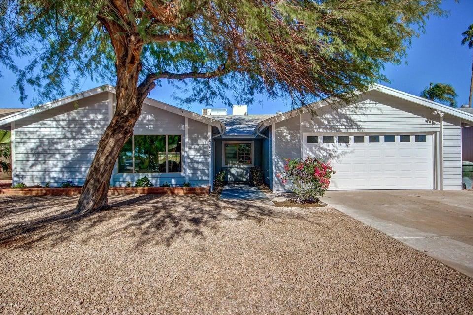 4356 E COCONINO Street, Phoenix, AZ 85044