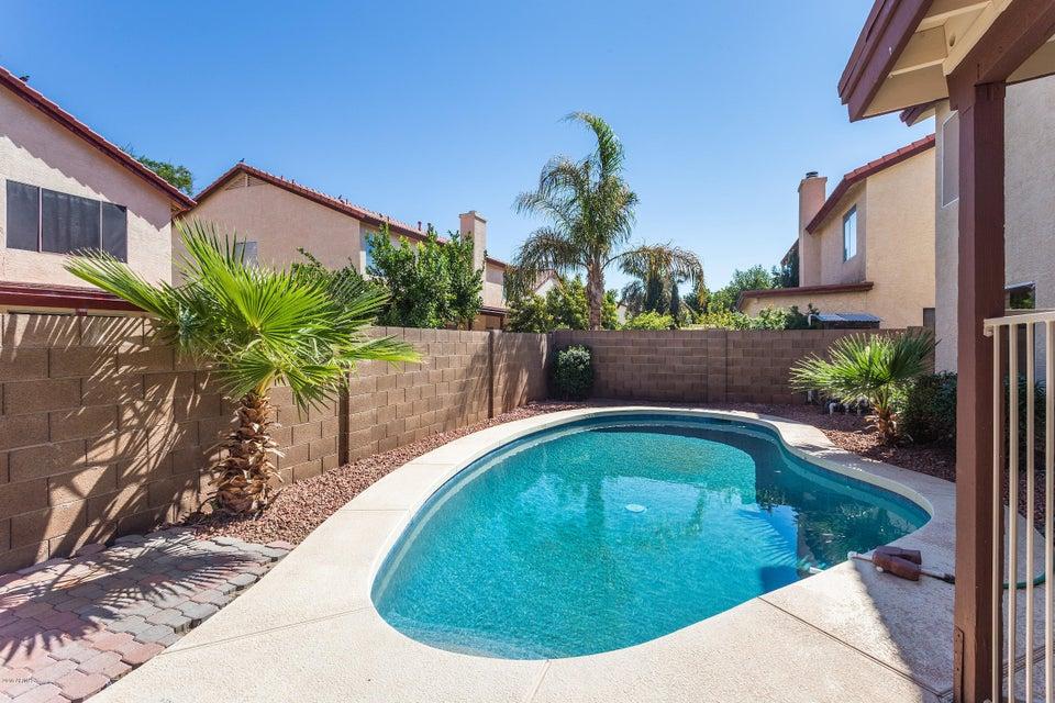 MLS 5526867 11410 W PRIMROSE Drive, Avondale, AZ 85392 Avondale AZ Private Pool