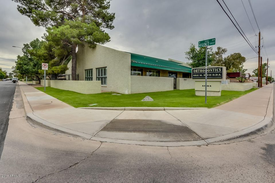 1551 E UNIVERSITY Drive 5, Mesa, AZ 85203