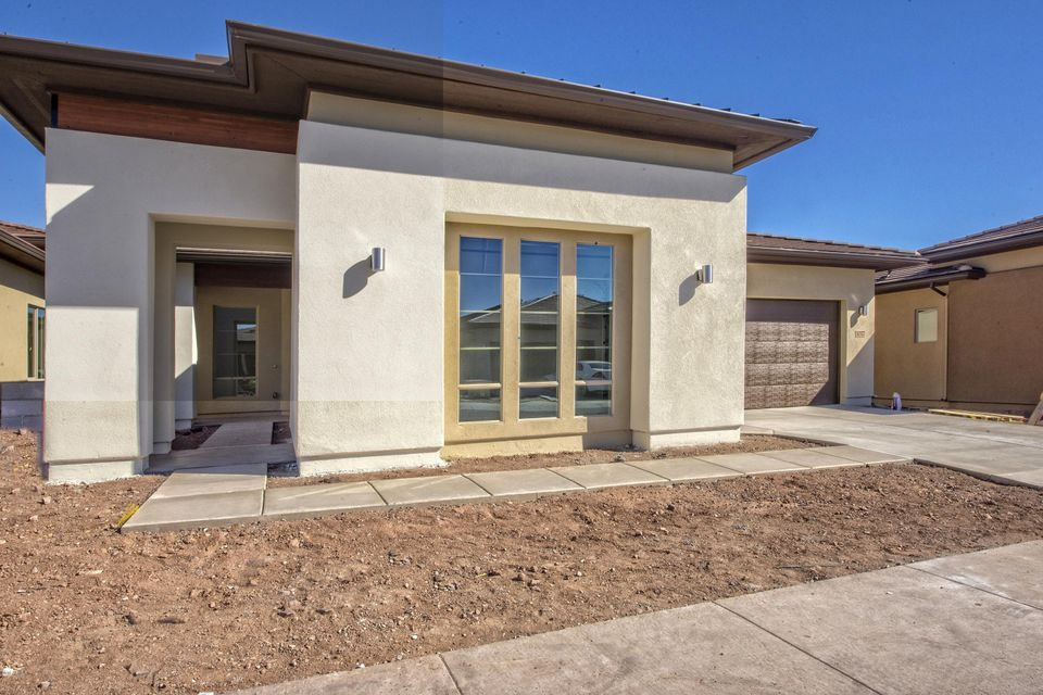 30377 N 130TH Glen, Peoria, AZ 85383