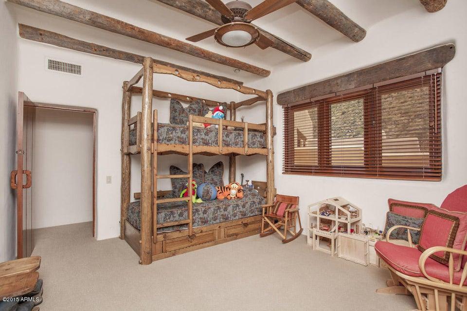 Additional photo for property listing at 10343 E Pinnacle Peak Road  Scottsdale, Arizona,85255 United States