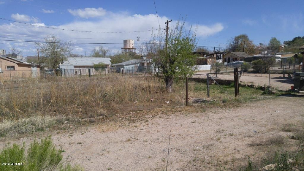 MLS 5528070 493 W MOHAVE Street, Wickenburg, AZ Wickenburg AZ Affordable
