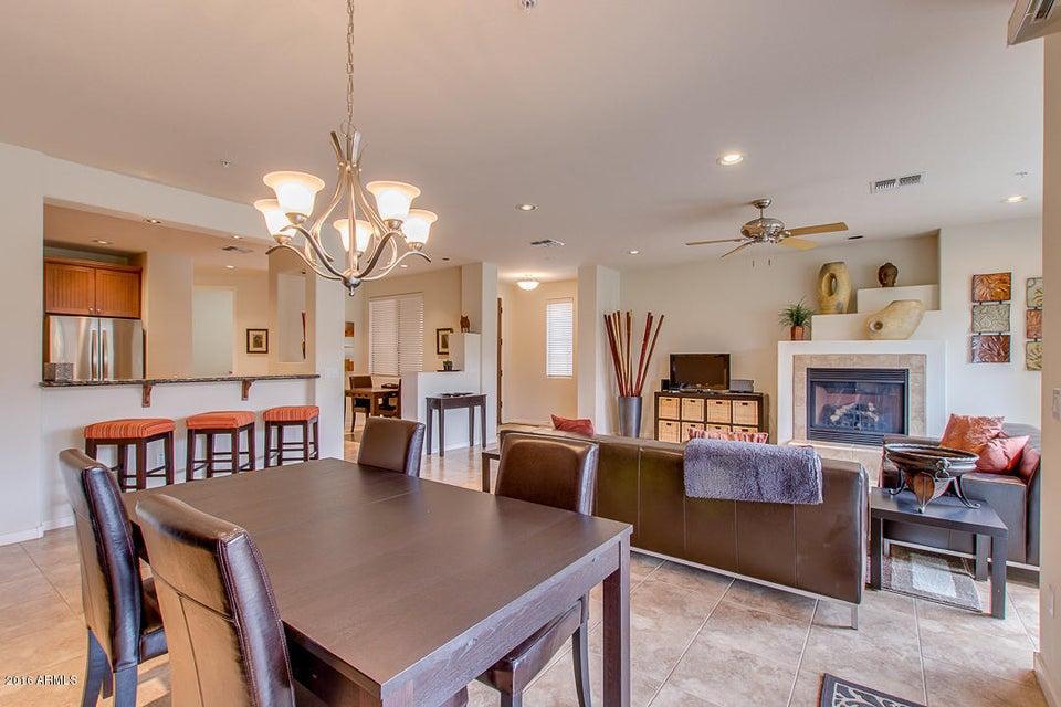 13450 E VIA LINDA Street Unit 1030 Scottsdale, AZ 85259 - MLS #: 5527272