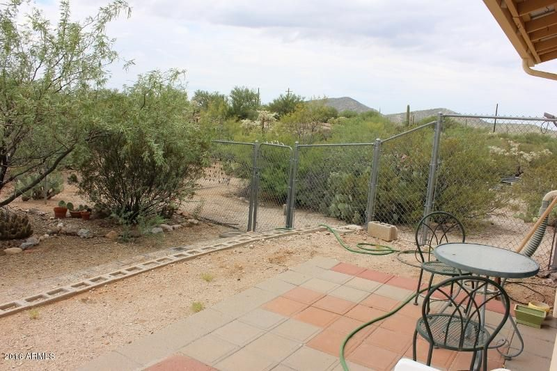 MLS 5527116 43915 E PATTERSON Drive, Tucson, AZ Tucson Horse Property for Sale