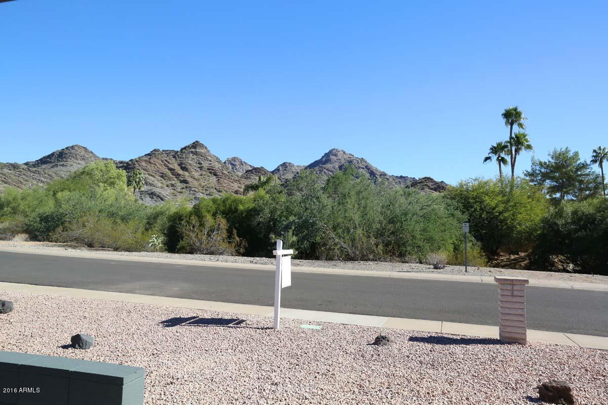 1828 E Manzanita Drive, Phoenix AZ 85020