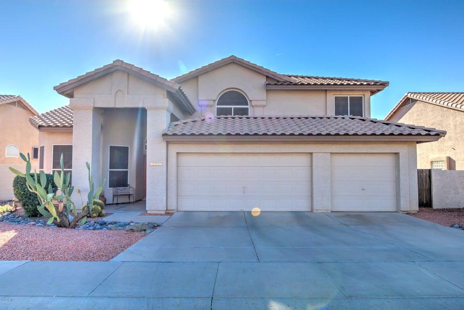 1733 E BRIARWOOD Terrace, Phoenix, AZ 85048