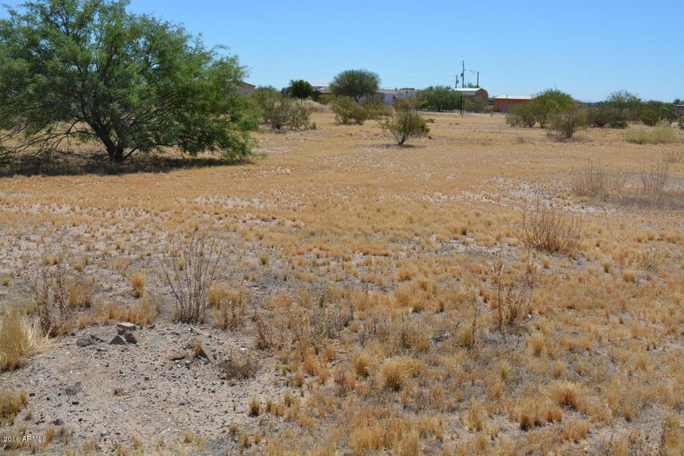 216XX W Redding Street Wittmann, AZ 85361 - MLS #: 5527218