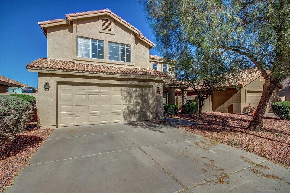 4212 E BIGHORN Avenue, Phoenix, AZ 85044