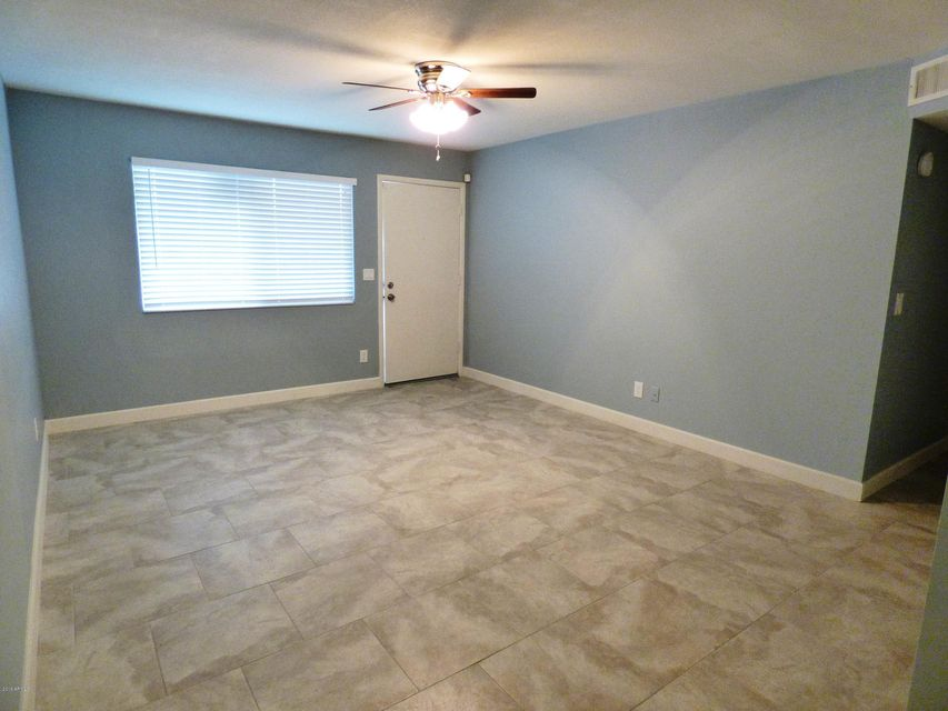 Tempe Homes For Sale