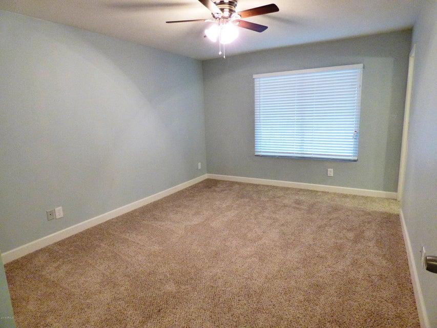 Homes for Sale in Zip Code 85283