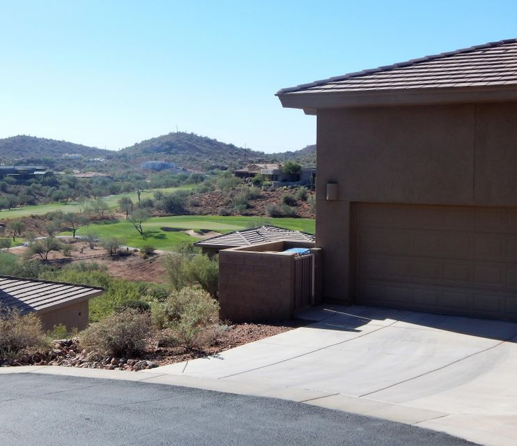 16241 E TERRACE Lane, Fountain Hills, AZ 85268