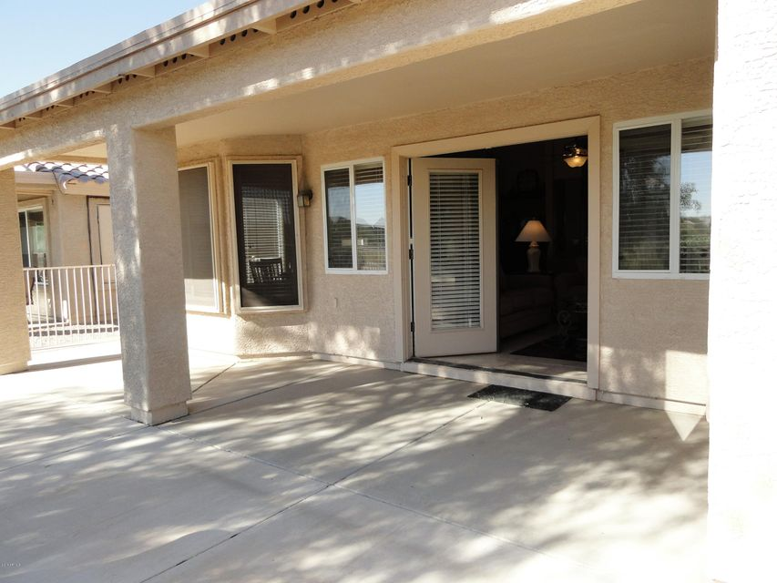 MLS 5480008 2449 E HANCOCK Trail, Casa Grande, AZ Casa Grande AZ Mission Royale
