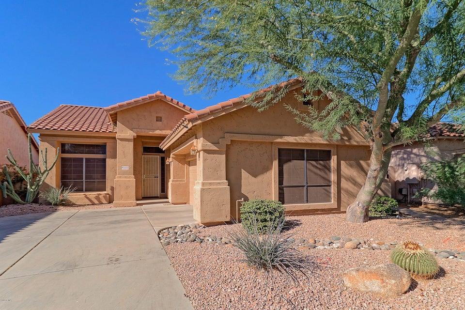 31006 N 44th Place, Cave Creek AZ 85331