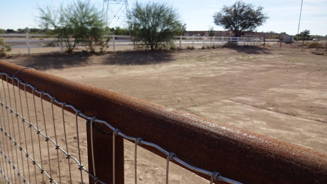 MLS 5527570 51 W VIA DE ARBOLES --, San Tan Valley, AZ 85140 San Tan Valley AZ 5 or More Bedroom