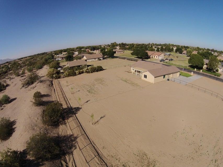 MLS 5527570 51 W VIA DE ARBOLES --, San Tan Valley, AZ 85140 San Tan Valley AZ 3 or More Car Garage