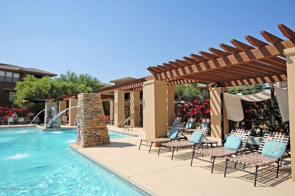 20100 N 78th Place 2121, Scottsdale, AZ 85255