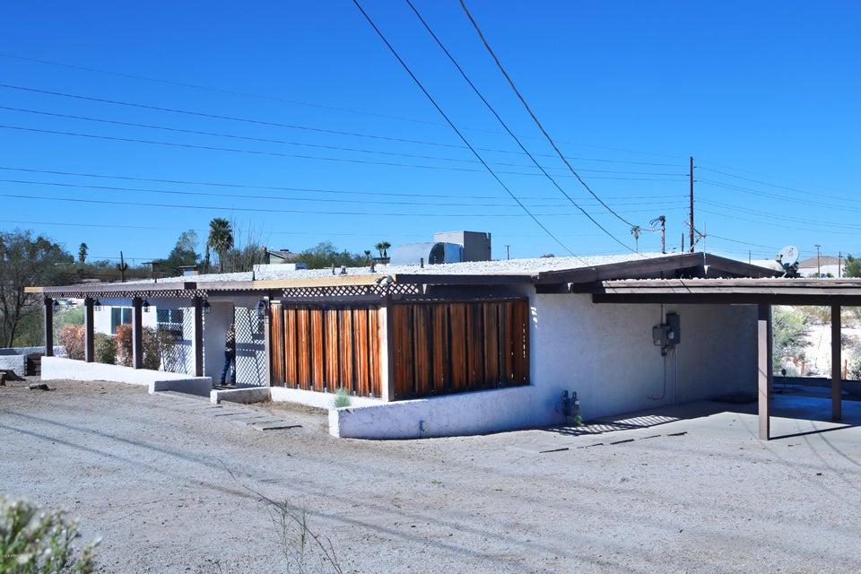 790 JAVELINA Drive, Wickenburg, AZ 85390