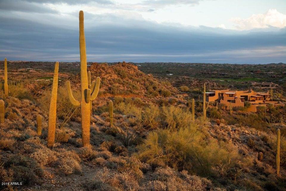 40749 N LONGHORN Drive, Scottsdale, AZ 85262
